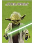 Postere ABYstyle Movies: Star Wars - Saga, 9 buc. - 6t