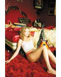 Almost Famous (Blu-ray) - 8t
