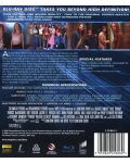 Almost Famous (Blu-ray) - 2t
