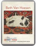 Puzzle Pomegranate de 100 piese - Beth Van Hoesen - 1t
