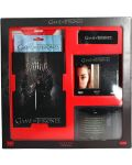 Set cadou SD Toys Television: Game of Thrones - Key Art - 1t