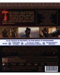 Pompeii (Blu-ray 3D и 2D) - 3t