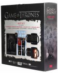 Set cadou SD Toys Television: Game of Thrones - Key Art - 2t