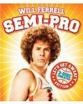 Semi-Pro (Blu-ray) - 1t