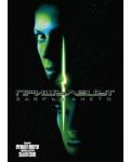 Alien: Resurrection (DVD) - 1t