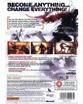 Prototype - Classics (Xbox 360) - 16t