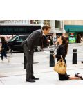 The Proposal (DVD) - 8t
