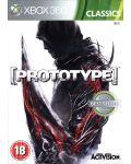 Prototype - Classics (Xbox 360) - 1t