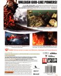 Prototype 2 (Xbox 360) - 3t