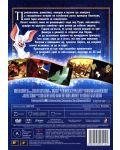Anastasia (DVD) - 2t