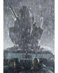 Aliens vs. Predator: Requiem (Blu-ray) - 8t