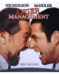 Anger Management (Blu-ray) - 1t