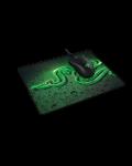 Mousepad gaming pentru mouse Razer Goliathus Speed Terra Edition Medium - 2t