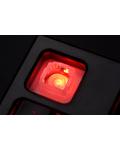 Tastatura gaming Razer Ornata Chroma - 11t
