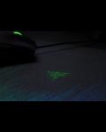 Mousepad gaming pentru mouse Razer Sphex V2 - 6t