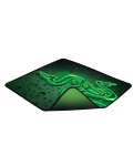 Mousepad gaming pentru mouse Razer Goliathus Speed Terra Edition Large - 1t
