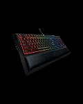 Tastatura gaming Razer Ornata Chroma - 7t