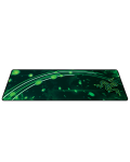 Mousepad gaming pentru mouse Razer Goliathus Speed Cosmic Extended - 4t