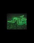 Mousepad gaming pentru mouse Razer Goliathus Control Fissure Edition Small - 2t