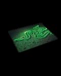 Mousepad gaming pentru mouse Razer Goliathus Speed Terra Edition Medium - 5t