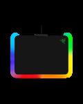 Mousepad gaming pentru mouse Razer Firefly Cloth Edition - 2t