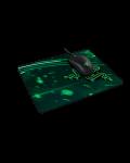 Mousepad gaming pentru mouse Razer Goliathus Speed Cosmic Medium - 3t