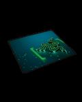 Mousepad gaming pentru mouse Razer Goliathus Control Gravity Large - 5t