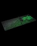 Mousepad gaming pentru mouse Razer Goliathus Control Fissure Edition Extended - 3t