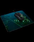 Mousepad gaming pentru mouse Razer Goliathus Mobile - 5t
