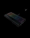 Tastatura gaming Razer Ornata Chroma - 8t