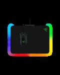 Mousepad gaming pentru mouse Razer Firefly Cloth Edition - 5t
