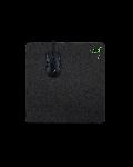 Mousepad gaming pentru mouse Razer Gigantus - 8t
