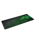 Mousepad gaming pentru mouse Razer Goliathus Control Fissure Edition Extended - 5t
