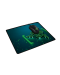 Mousepad gaming pentru mouse Razer Goliathus Control Gravity Large - 3t