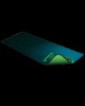Mousepad gaming pentru mouse Razer Goliathus Control Gravity Extended - 1t