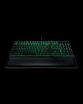 Tastatura gaming Razer Ornata - 5t