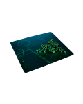 Mousepad gaming pentru mouse Razer Goliathus Mobile - 3t