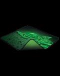 Mousepad gaming pentru mouse Razer Goliathus Speed Terra Edition Small - 1t