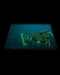 Mousepad gaming pentru mouse Razer - Goliathus, Control Gravity - 3t