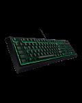 Tastatura gaming Razer Ornata - 8t