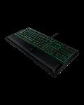 Tastatura gaming Razer Ornata - 3t