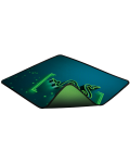 Mousepad gaming pentru mouse Razer - Goliathus, Control Gravity - 1t