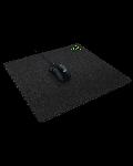 Mousepad gaming pentru mouse Razer Gigantus - 2t