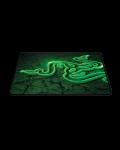 Mousepad gaming pentru mouse Razer Goliathus Control Fissure Edition Medium - 5t