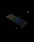 Tastatura gaming Razer Ornata Chroma - 5t