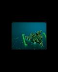 Mousepad gaming pentru mouse Razer Goliathus Control Gravity Large - 2t