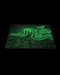 Mousepad gaming pentru mouse Razer Goliathus Control Fissure Edition Large - 4t