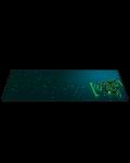 Mousepad gaming pentru mouse Razer Goliathus Control Gravity Extended - 2t