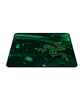 Mousepad gaming pentru mouse Razer Goliathus Speed Cosmic Large - 2t