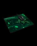 Mousepad gaming pentru mouse Razer Goliathus Speed Cosmic Large - 5t